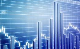 Investire in ETF: Quali sono i migliori in ambito energetico?