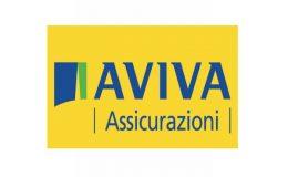 Aviva Assicurazioni: sede legale, offerte e opinioni