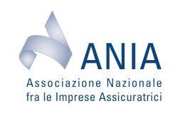 Ania Assicurazioni: servizi, pro e contro, opinioni e costi