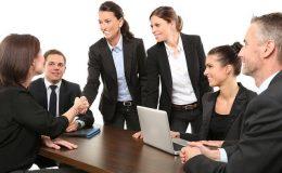 Nomina amministratore condominio: come funziona e cosa prevede