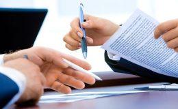 Banca di Milano: servizi e offerte, login sito web, contatti per assistenza