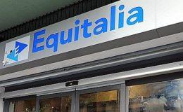 Equitalia: quali sanzioni emette per chi non paga cartelle? Come rimediare?