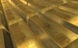 ETF oro fisico: conviene investire? Quali sono i vantaggi e gli svantaggi?