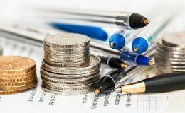 Obbligazione cassa depositi e prestiti: cos'è, come funziona e dove trovare il rendimento