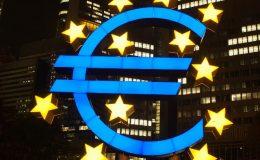 Dove investire 10000 euro? A quali strumenti finanziari ricorrere?