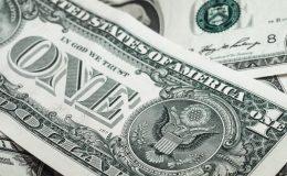 Obbligazioni in dollari: a quanto può ammontare il loro tasso fisso? Cosa c'è da sapere?