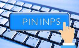 Revoca Pin Inps: di che cosa si tratta?