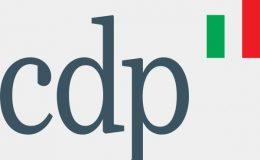 Cassa depositi e prestiti: cos'è, come funziona, servizi online