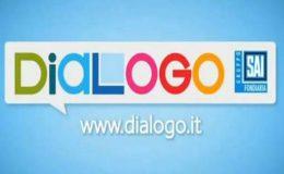 Dialogo Assicurazione: sito web, servizi, offerte e vantaggi