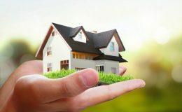 Assicurazioni casa online: quali compagnie la stipulano? Come scegliere quella giusta?