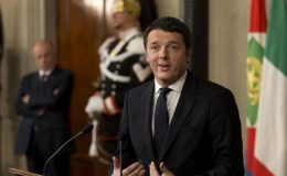 Bonus Renzi, va restituito in busta paga?